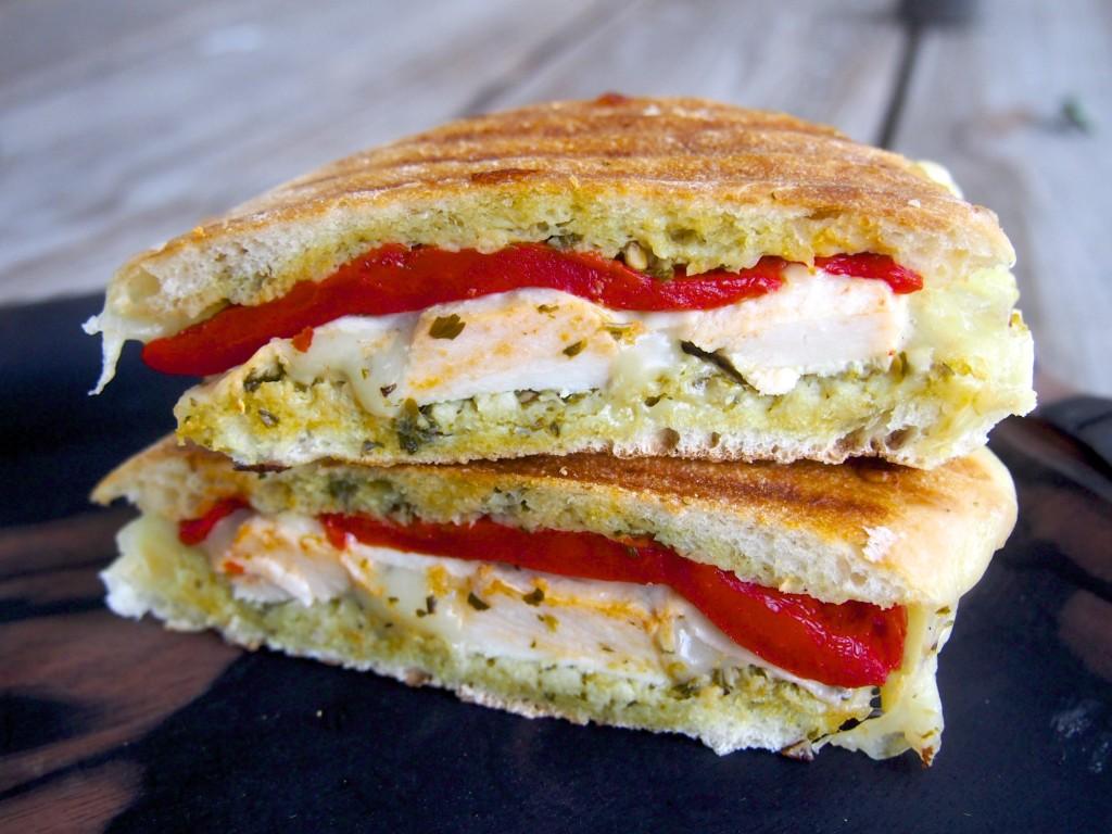 """<a href=""""http://www.tonyshatch.co.uk/product/chicken-mozzarella/"""">Chicken Mozzarella Ciabatta</a>"""