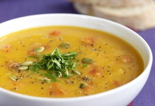 Pumpkin-soup-Healthspan-Nut
