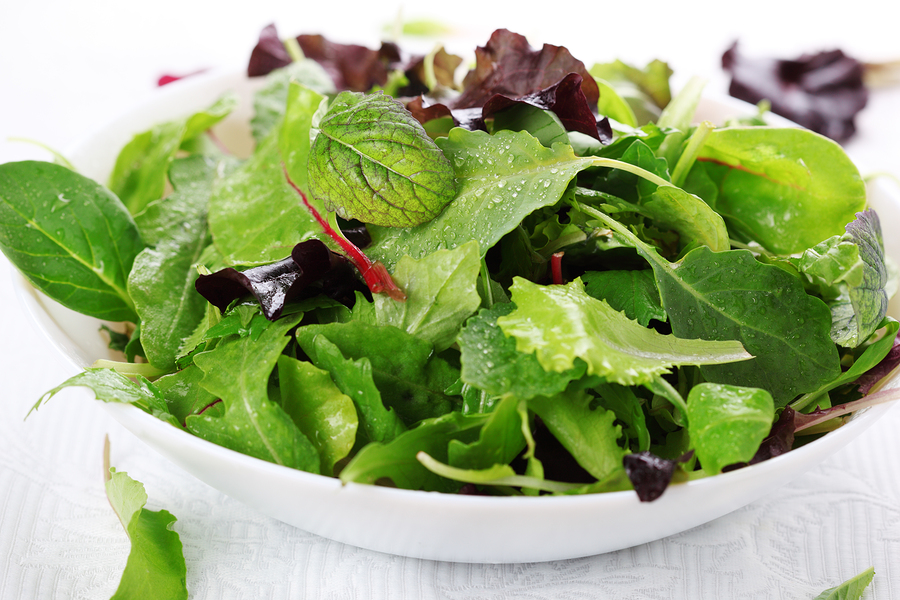 bigstock-mixed-fresh-salad-leaves-29995280 (1)