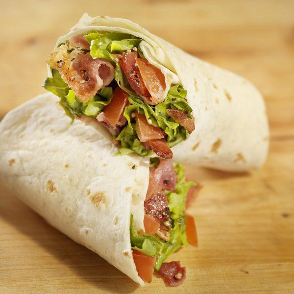 blt-wrap-sandwich-182911751-58adcacb5f9b58a3c9d16830