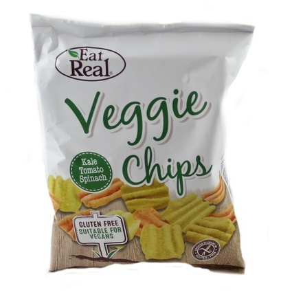 eat-real-veggie-chips-kale-tomato-spinach-40gramos
