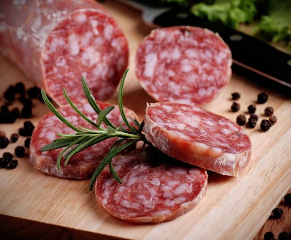 italian-salami