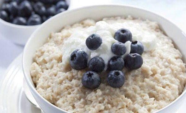 oatmeal-Halloween-detox.jpg.653x0_q80_crop-smart