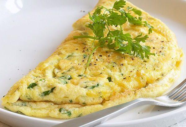 souffle-omelette-94592-1