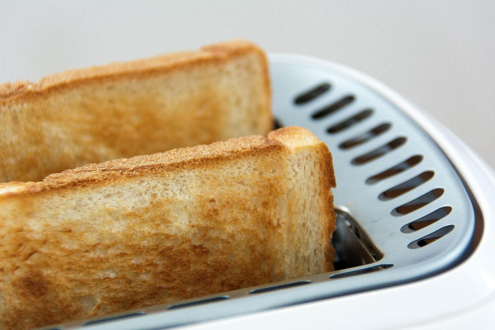 toast-1077889_1920